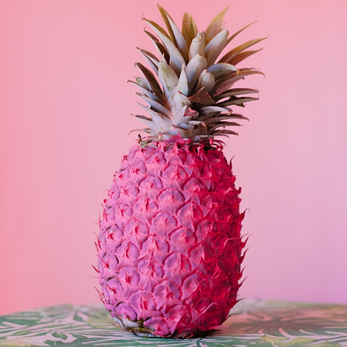 ananas roze.png