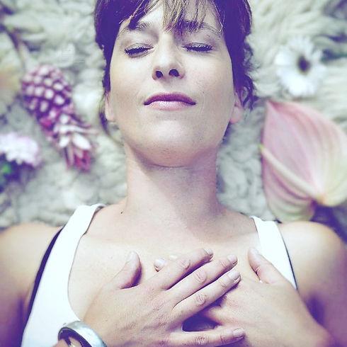 meditatie zielsmissie.jpg