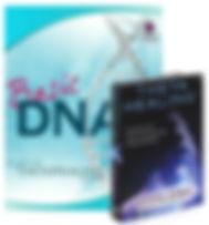 basic-dna-thetahealing book and manual.j