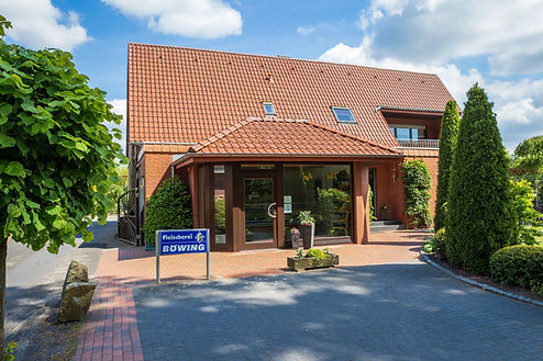 Böwing_Laden_2.jpeg