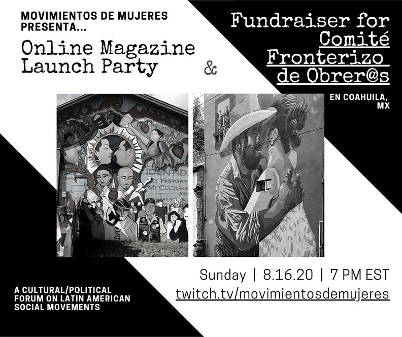 MDM Launch.png