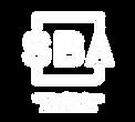 SBA-LenderDecal-FINAL_edited_edited.png