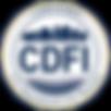 CDFI_FCSEAL_LOGO_COLOR.PNG