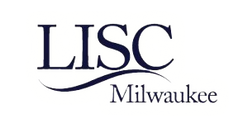 LISC-Milwaukee-300x155.png