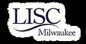 LISC-Milwaukee-300x155.png