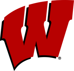 wisconsin-badgers-logo.png