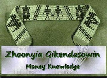 Zhoonyia_Logo.jpg