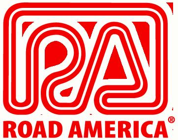 RA_header_logo.png