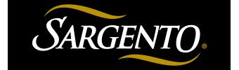 sargentologo.png