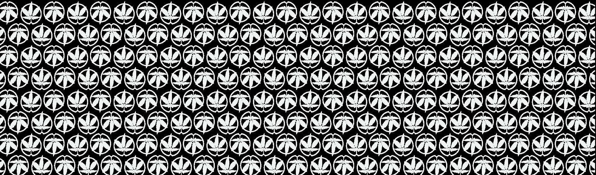 LogoBG_white_Gray.png