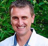Craig-Clements-web.jpg