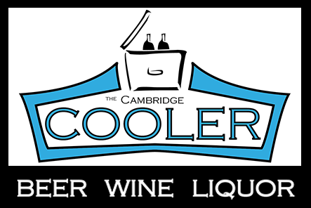 Cambridge Cooler Logo