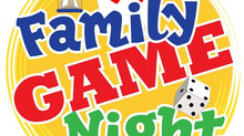 Family Game Night Tips