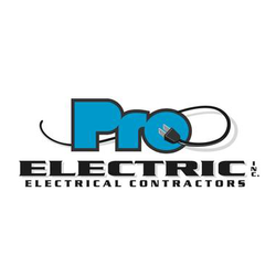 proelectriclogo