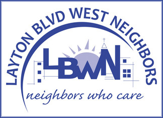 LBWN-logo-small.jpg