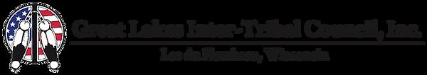 great-lakes-inter-tribal-council-logo-ho