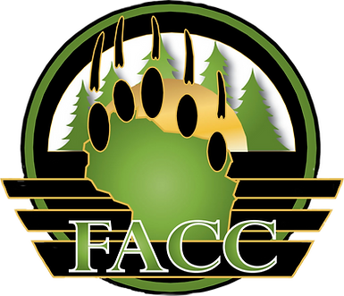 FACC-Logo-3-color-1024x880_edited.png