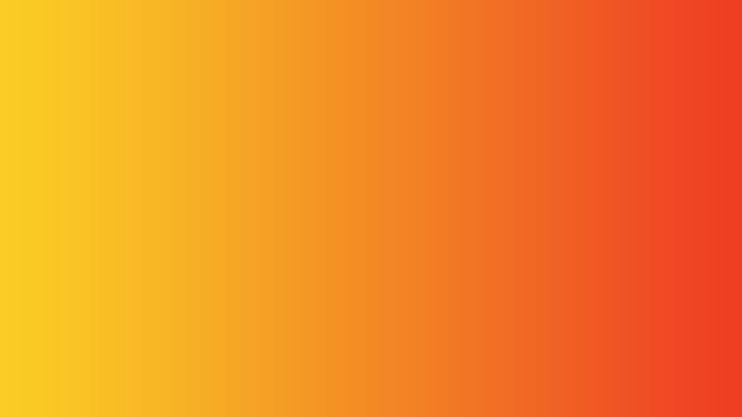 yellow_orange_grad_background.png