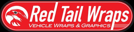 RTW FINAL logo.png