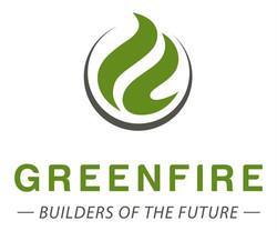 Greenfire_logo