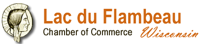 ldf-chamber-logo-2.png