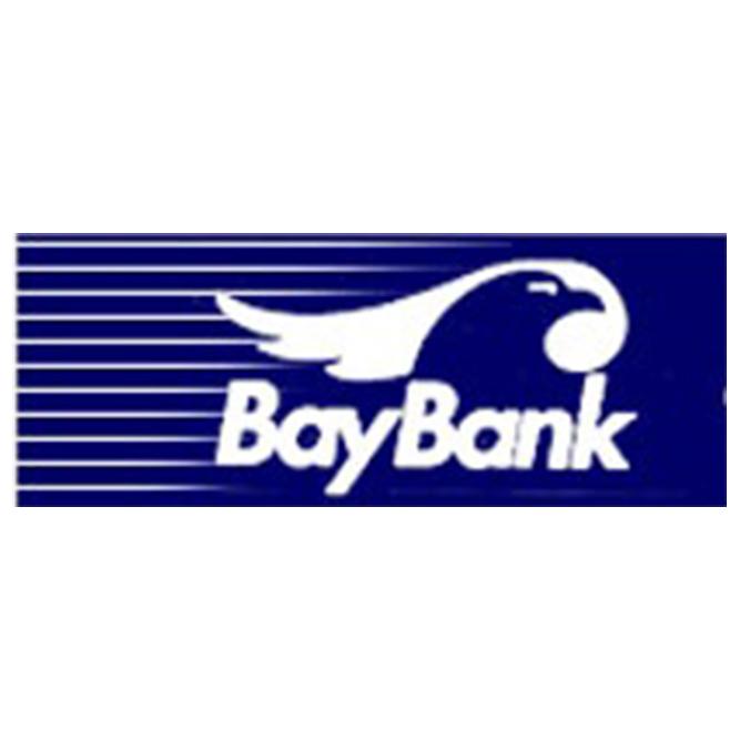 Baybank
