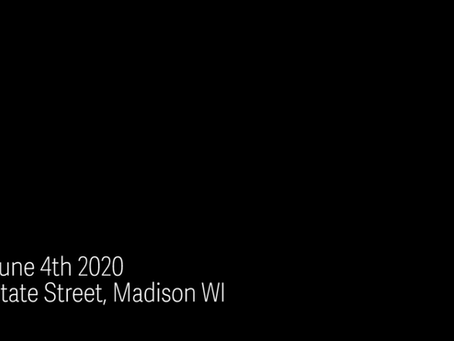 State Street: June 4th, 2020