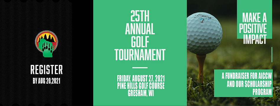Golf outing 2021 banner.png
