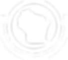 WEDC logo transparent.png