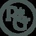 Logo_RGAsset 5WIX.png
