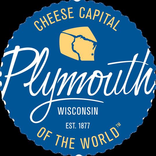 PlymouthLogoCMYK.png