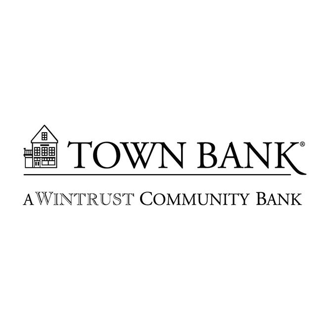 townbank