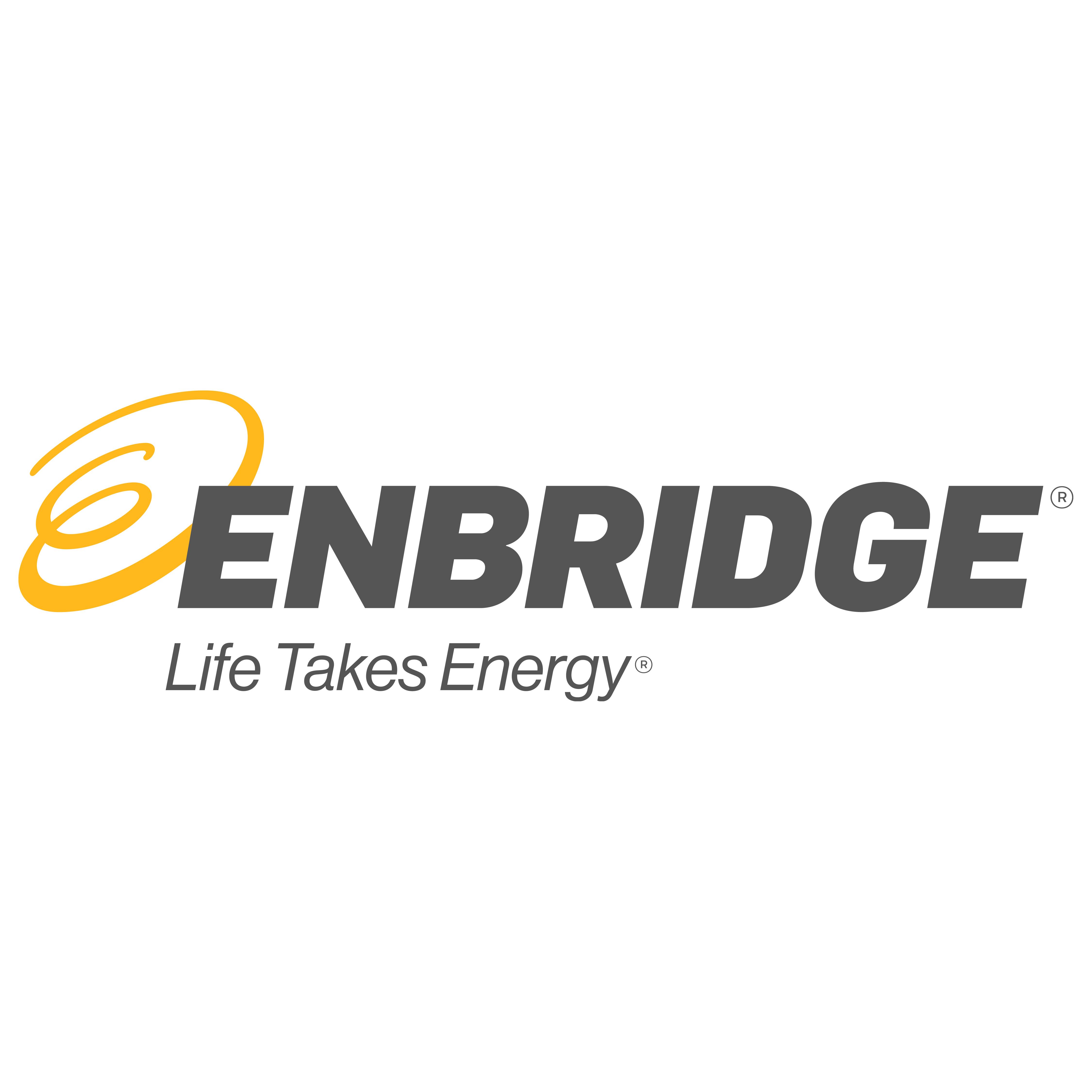 Enbridge
