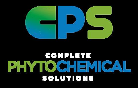 Logo_Color (wht_text).png