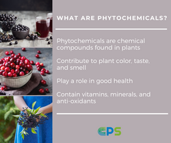 CPS_Phytochemicals