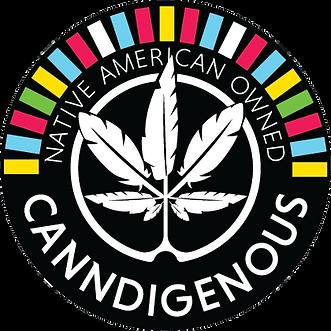 logo_Cannd_transparent2.png