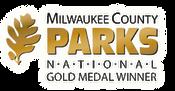 Logo---Parks(1).png