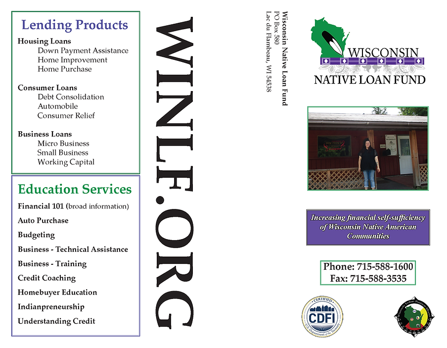 WINLF_Brochure_Outside_2020.png