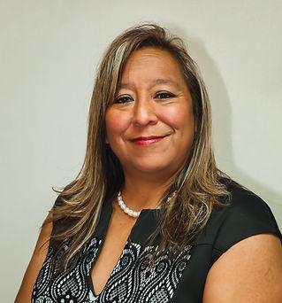 Integrity Audit & Tax, Becky Albert-Breed