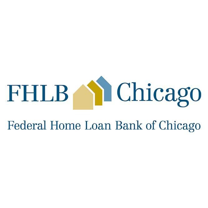 FHLB Chicago