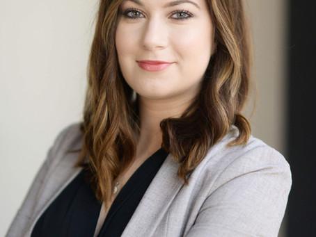 Allie Schaitel Brings Hospitality Marketing Experience to Perodigm