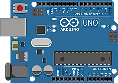 arduino-2168193_1920.png