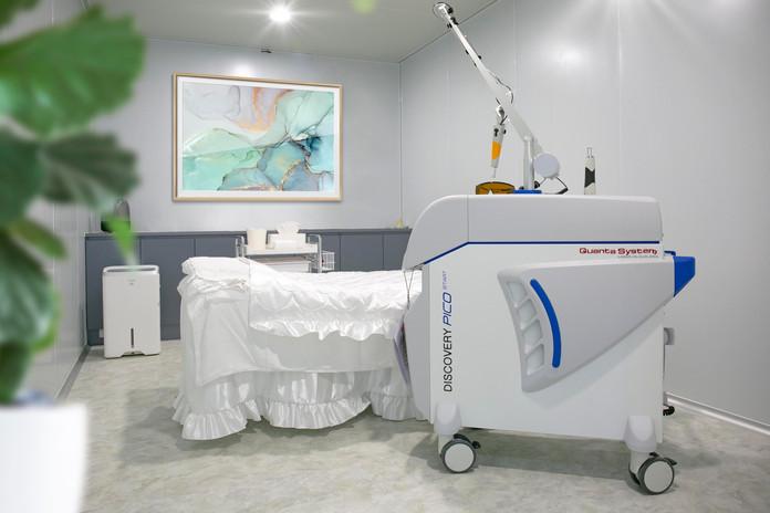 皮秒診療室.jpg