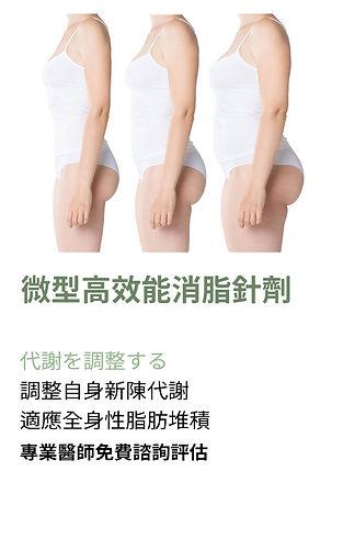 8-2微型消脂針劑.jpg