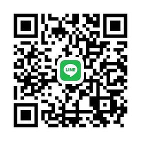 東京小野診所官方LINE.jpg