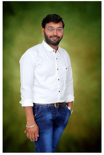 kalyan Ramdas