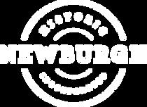 logo-white_2x.png