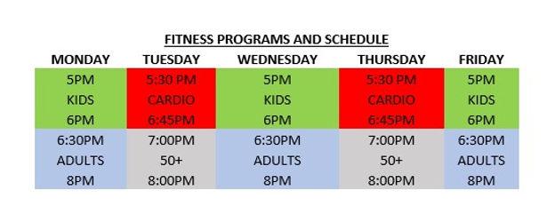 schedule glk.jpg
