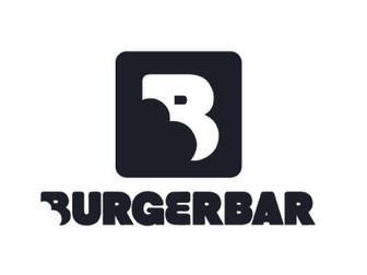 Burgerbar.