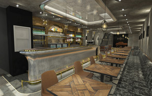 Grand Cafe/Pianobar.